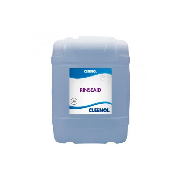 Cleenol Rinseaid 20L