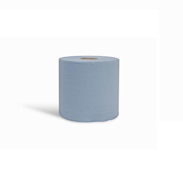 Esfina CF 2ply Blue 180m - CFR056 Roll