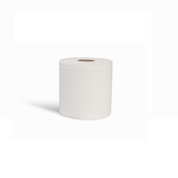 Esfina CF 2ply White - CFR042 Roll