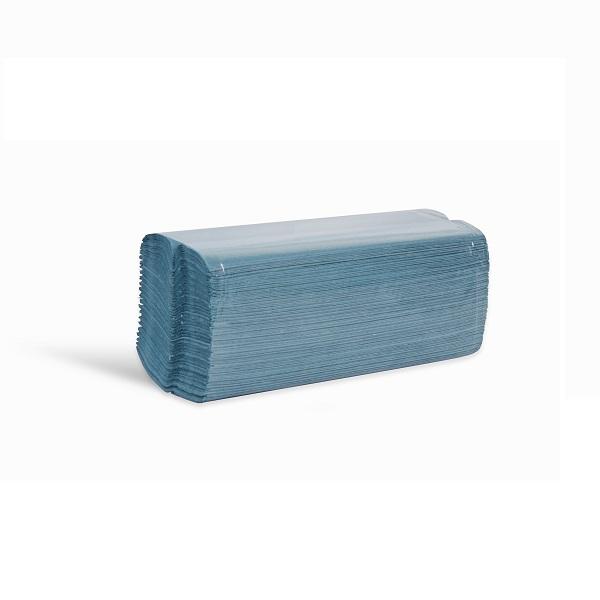 Esfina CFB001 Sleeve - Blue