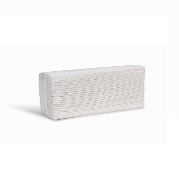 Esfina C Fold Hand Towel Sleeve