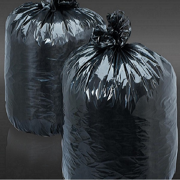 CT9992 Extra heavy duty sacks suited to transporting very heavy loads, as such they are ideal for industrial and construction purposes. Attributes Extra Heavy duty 100% recycled material Ploythene Flat packed 150 Litres Approx size (mm/inch) 508/889x1143 / 20/35x45 Available in a case of 100