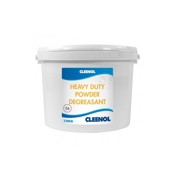 cleenol-hd-podwer-degreasant