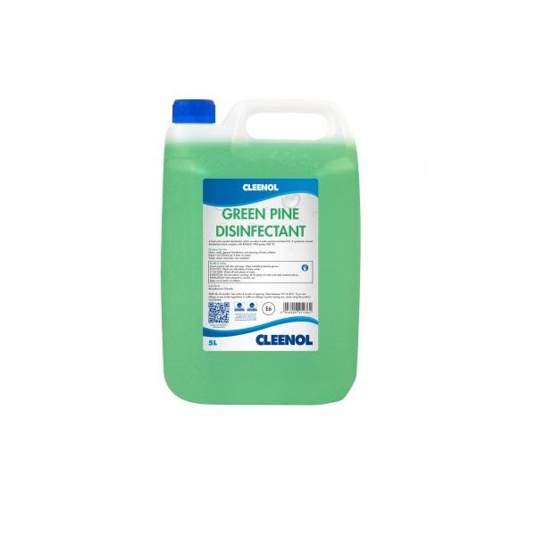 cleenol-pine-disinfectant