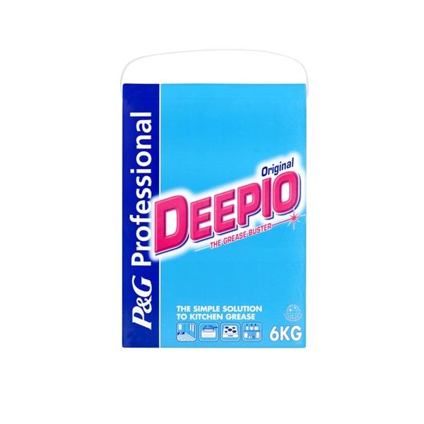 deepio-powder