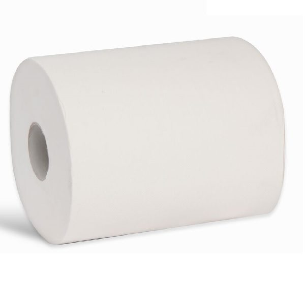 esfina-rolled-towel-2ply-white-roll