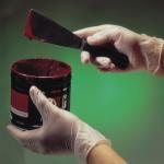 GD09 - Vinyl Glove