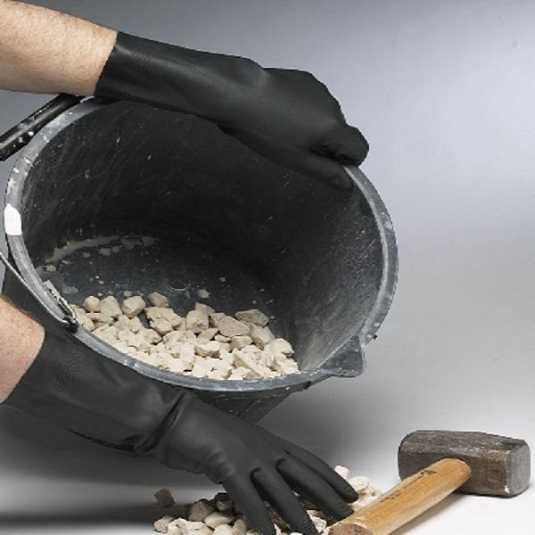 gi-6406-industrial-grade-rubber-gloves