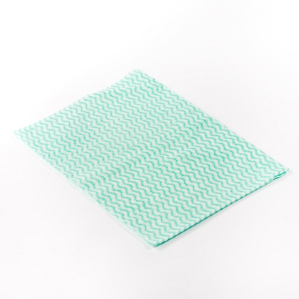 green-all-purpose-cloth