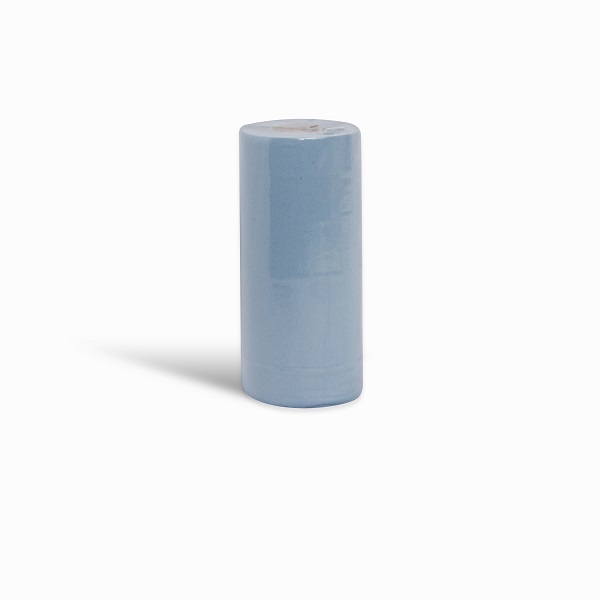 "Esfina Blur Centre Pull Roll 10"""