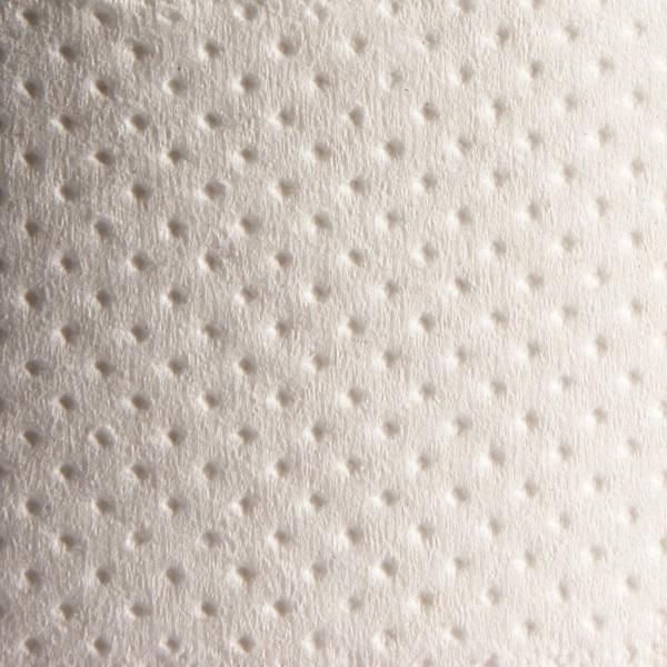 Kitchen Rol Paper