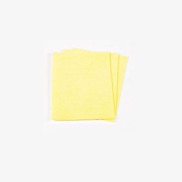 lavette-yellow