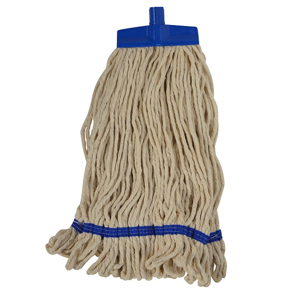 Freedom Kentucky mop-head-blue