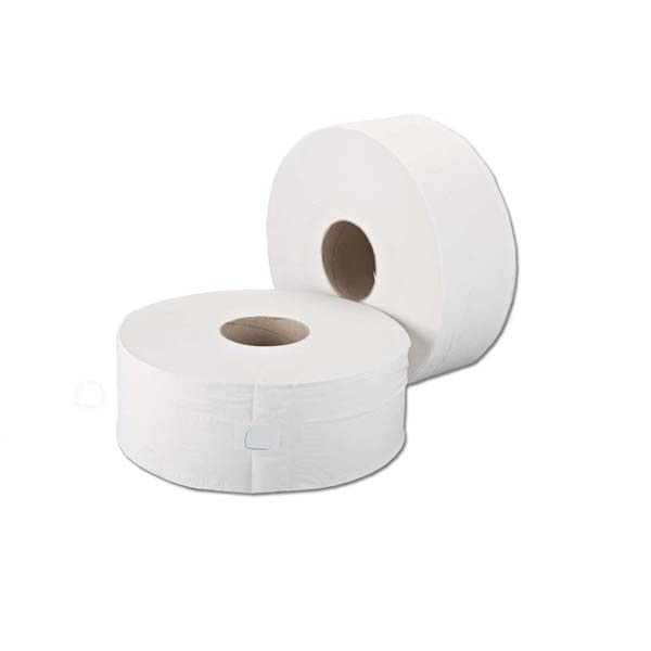 reserva-toilet-roll