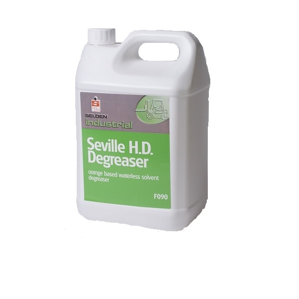 selden-seville-hd-degreaser