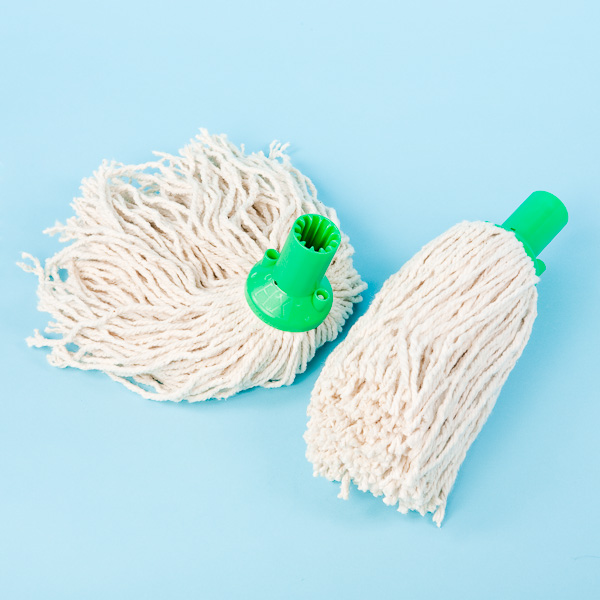 socket-mop-head-green