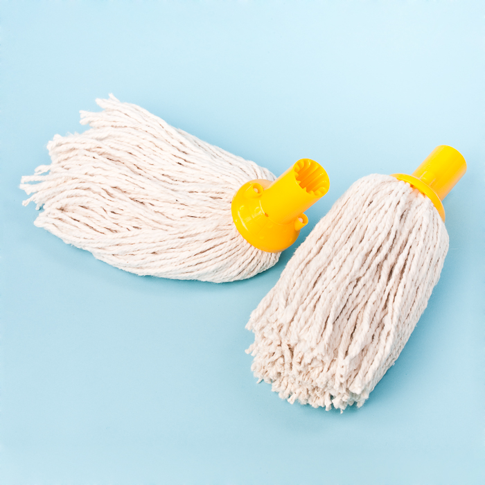 socket-mop-head-yellow
