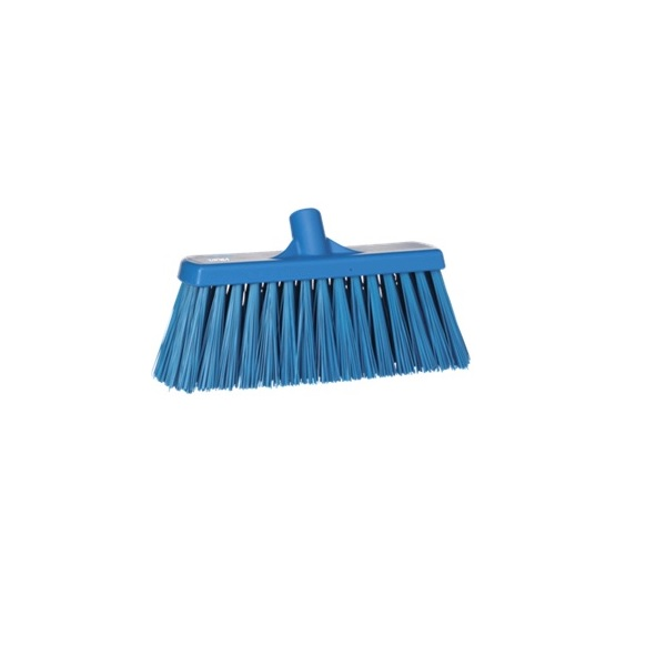 hygine stiff-broom
