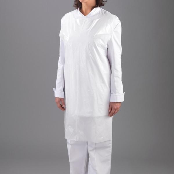 white-apron