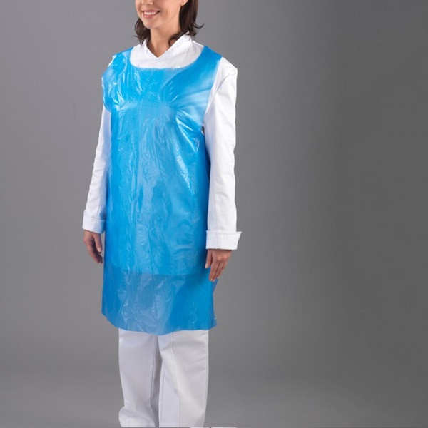 Aprons & PPE