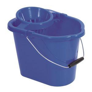 blue-mop-bucket