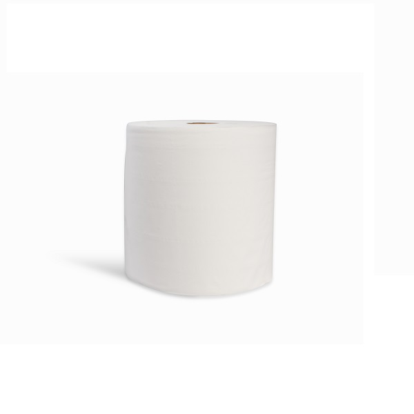 Esfina CF 2ply White 180m - CFR045 Roll