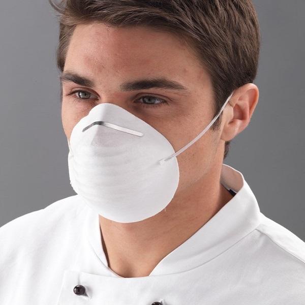 white-preformed-nuisance-mask