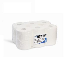esfina-rolled-towel-2ply-white