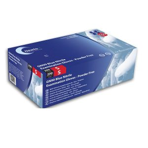 gn90-box