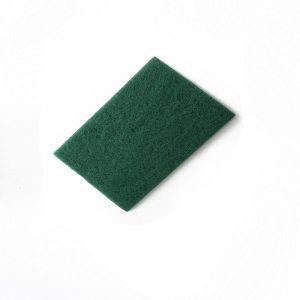 green-scourer