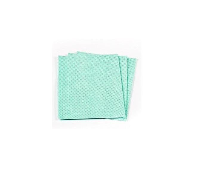 lavette-green