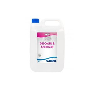 lift-descaler-sanitizer-5l