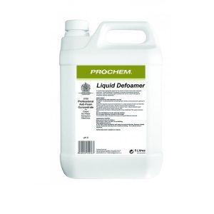 Pro Chem Liquid defoamer