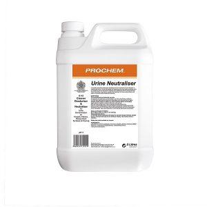 Pro Chem Urine Neutraliser