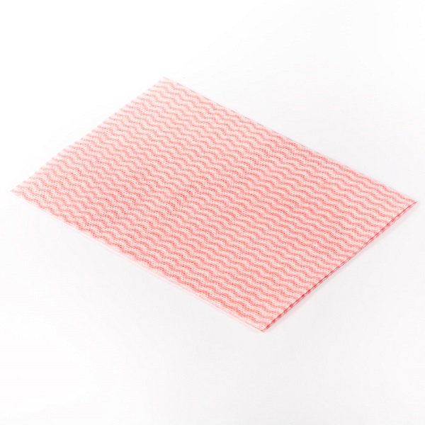 red-all-purpose-cloth