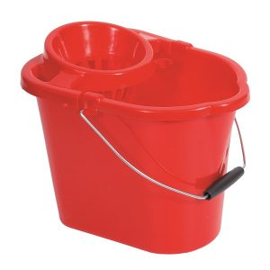 red-mop-bucket