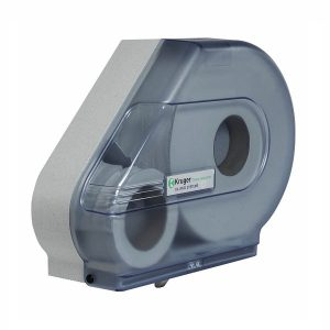 Reserva Jumbo Toilet Roll Dispenser
