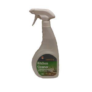 Selden Kitchen Cleaner 750ml