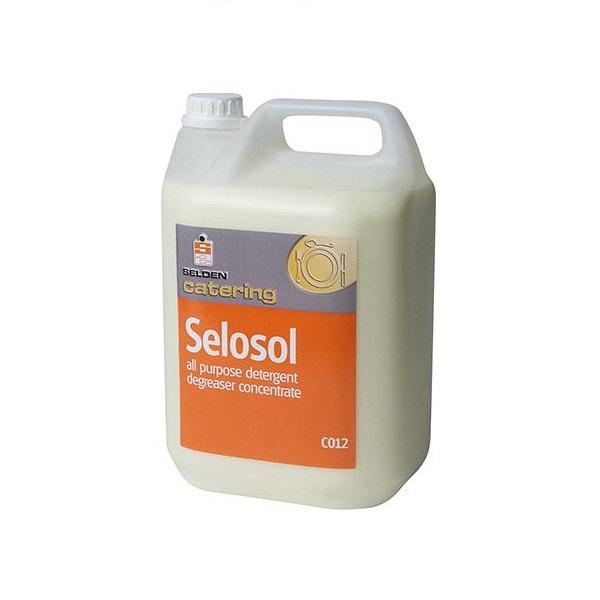 selden-selosol-5l