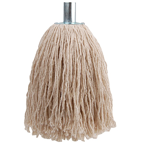 socket-mop-head-16oz