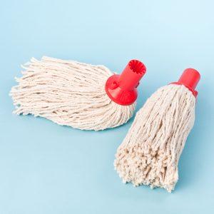 socket-mop-head-red