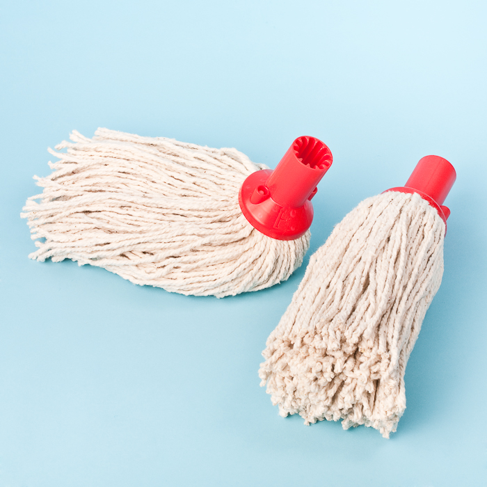 socket-mop-head-red