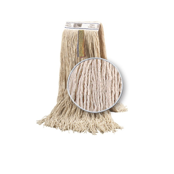 twine-yarn-kentucky-mop-head