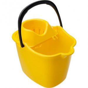 yellow-mop-bucket