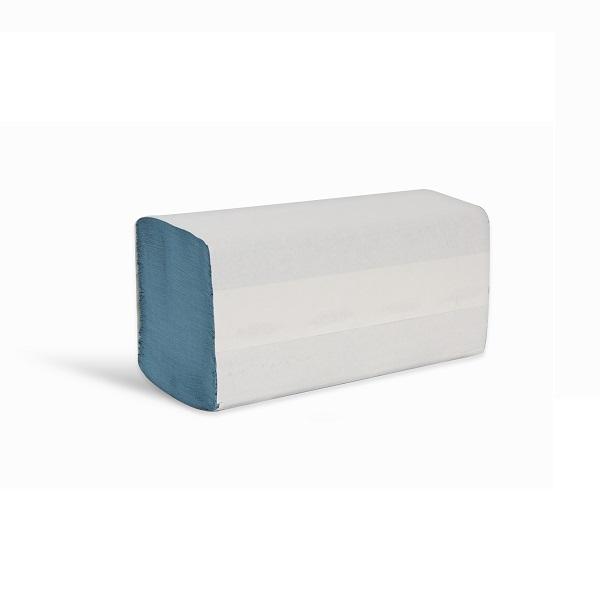 Esfina ZFB001 Z Fold 1ply Handtowel Sleeve