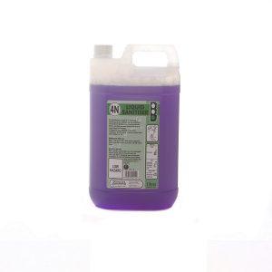 zenith-liquid-sanitizer 5L